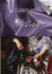 Kísértés - Romantikus Regények Sorozat
