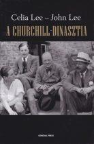 Celia Lee , John Lee -  A Churchill-dinasztia
