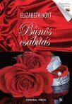 Bűnös csábítás - Romantikus Regények Sorozat