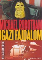 Michael Robotham - Igazi fájdalom