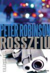Peter Robinson: Rosszfiú