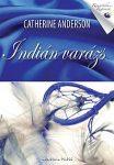 Indián varázs