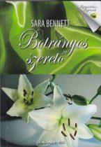Sara Bennett - Botrányos szerető (Greentree nővérek 3.)