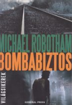 Robotham Michael - Bombabiztos