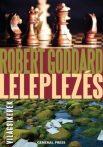 Robert Goddard Leleplezés