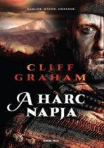 Cliff Graham: A harc napja
