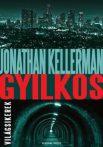 Jonathan Kellerman: Gyilkos