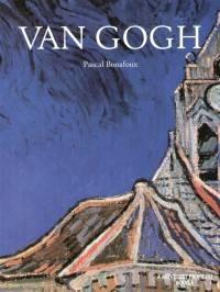Van Gogh - A művészet profiljai sorozat