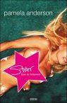 Pamela Anderson: Star - Szex és Hollywood    Jó állapotú, antikvár