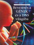 Anna Claybourne - Bevezetés a gének és a DNS világába - Antikvár