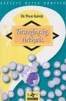 Dr. Pecze Károly - Vérszegénység, vérképzés - Antikvár