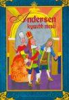Andersen legszebb meséi - Jó állapotú antikvár