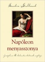 Napóleon menyasszonya