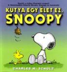 Kutya egy élet ez, Snoopy