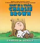 Nagy ez a világ, Charlie Brown