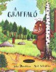 Julia Donaldson - A Graffaló