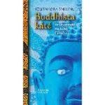 Buddhista káté - Bevezetésül Buddha Tanához