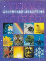 Gyermekenciklopédia