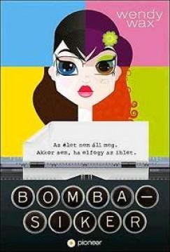 Bombasiker