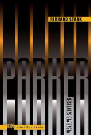 PARKER-Veszélyes szövetség