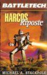 Harcos : Riposte - Battletech