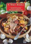 Kedvenceim szakácskönyve
