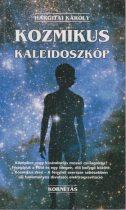 Hargitai Károly - Kozmikus kaleidoszkóp - Jó állapotú antikvár
