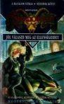 Jól válaszd meg az ellenségeidet - Shadowrun - A hatalom titkai II. - antikvár