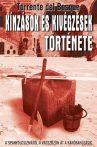 Kínzások és kivégzések története