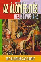 Az álomfejtés kézikönyve A-Z