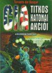 A CIA titkos katonai akciói