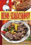Bártfai Laci bácsi: Húsos szakácskönyv
