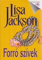 Lisa Jackson - Forró szívek