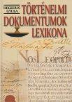 Hegedüs Gyula - Történelmi dokumentumok lexikona