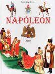 Pálinkó György - Napóleon