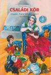 Arany János - Családi kör - Válogatás Arany János verseiből gyerekeknek - Jó állapotú antikvár