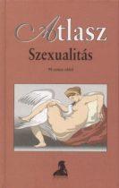 Szexualitás