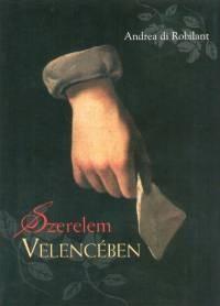 Szerelem Velencében