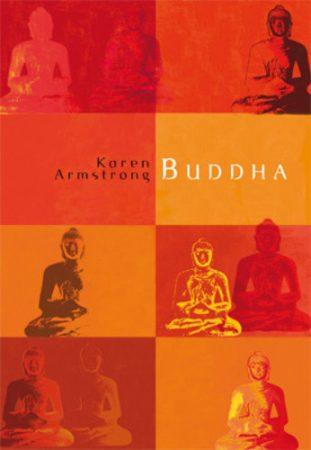 Karen Armstrong: Buddha