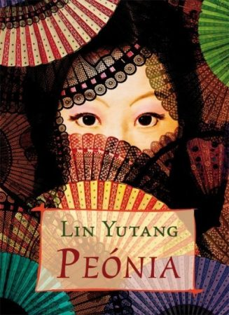 Lin Yutang: Peónia