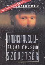 A Machiavelli-szövetség