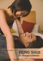 Demeter Anikó - Feng Shui a párkapcsolatban