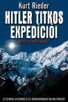 Hitler titkos expedíciói