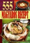 555 magyaros recept