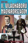II. világháború Magyarországon - Vécsey Aurél