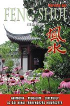 Feng Shui a kertemben