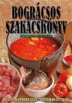 Bográcsos szakácskönyv