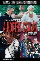 A Horthy-család története