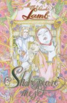 Mary & Charles Lamb: Shakespeare mesék 2.