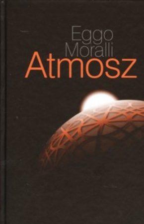 Atmosz